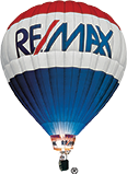 Tammy James REMAX Associates Northeast
