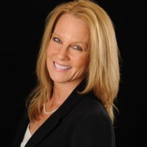 Tammy James | REMAX Associates Northeast Kingwood TX