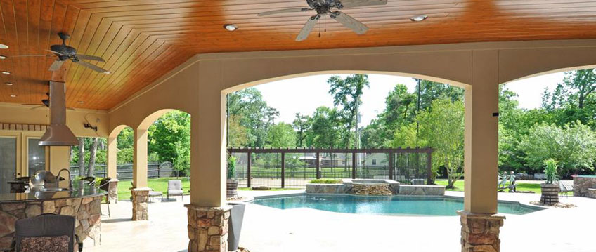 Forest Cove Homes For Sale Kingwood TX