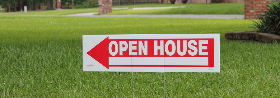 Open House Listings Kingwood Humble Atascocita New Caney | Tammy James REMAX Associates Northeast