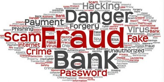 Wire Fraud Emails - Homebuyers and Realtors Protect Yourself