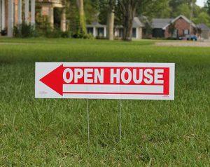 Open Houses In Kingwood, Humble, Atascocita, Northeast Houston