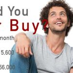 Buying or Renting in Kingwood TX