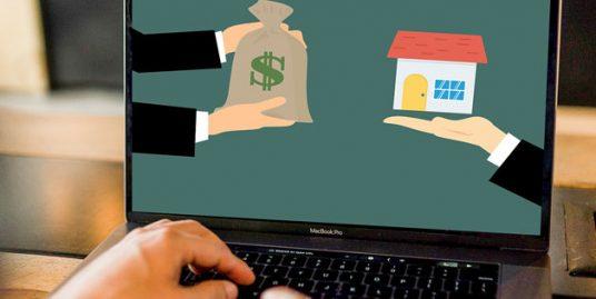 Selling Your House Online - Tammy James Kingwood Realtor®