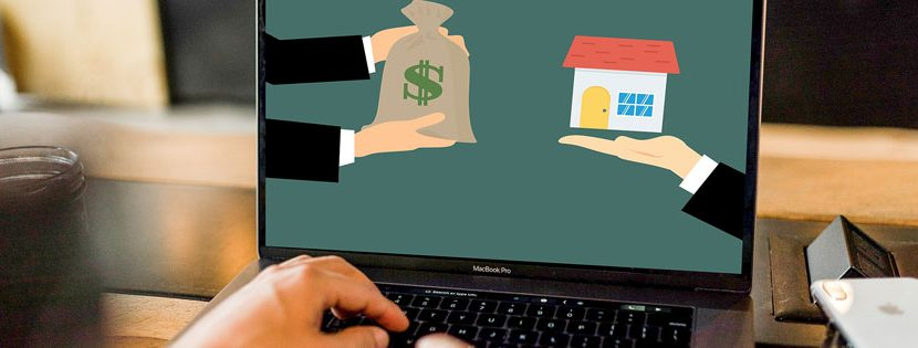 Selling Your House Online - Tammy James Kingwood Realtor®